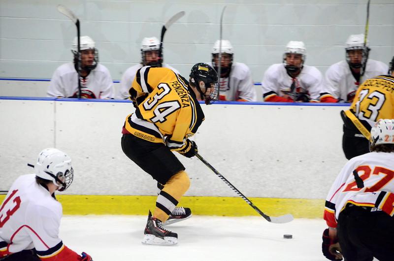 171008 Junior Bruins Hockey-035.JPG