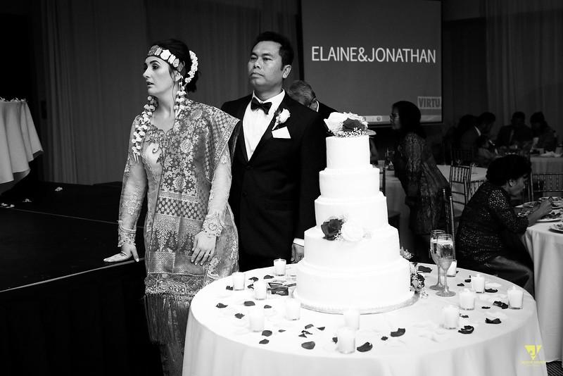 Wedding of Elaine and Jon -666.jpg