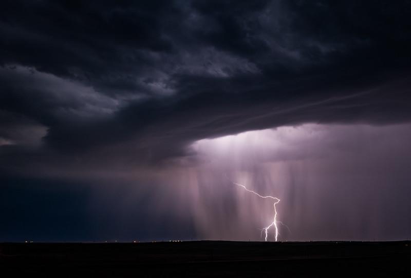 Lightning 16.0.jpg