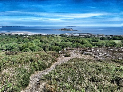 Mobile Photography - Howth Camera Club