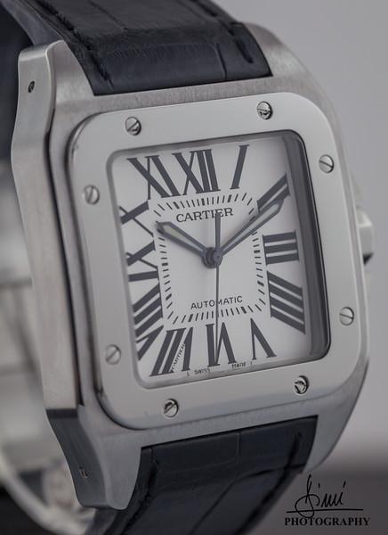 Gold Watch-2850.jpg