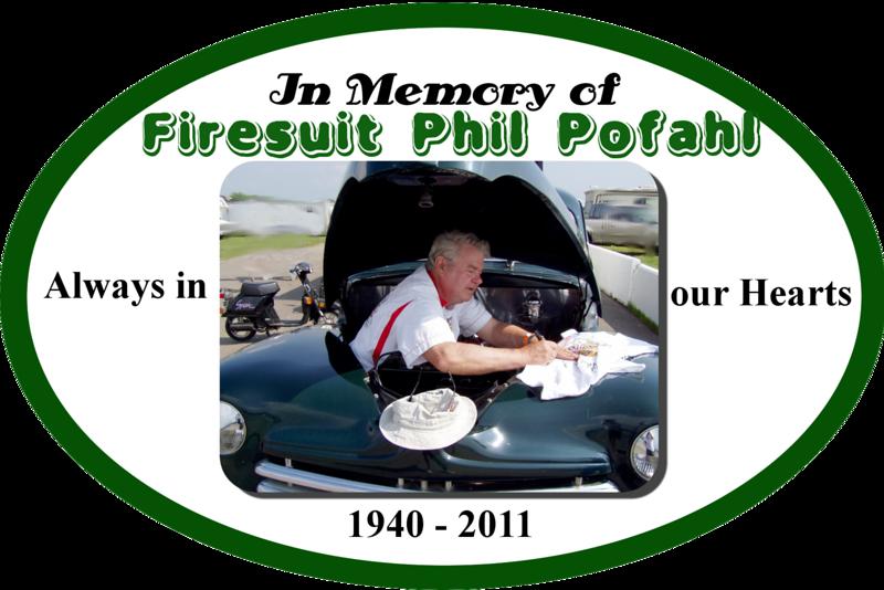 In Memory Firesuit.png