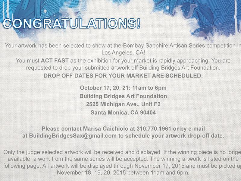 Artisan Series Semi-Finalist Los Angeles-page-002.jpg