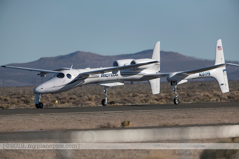 F20180323a090056_9284-Proteus-Scaled Composites.jpg