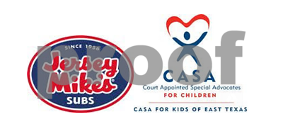 casa-and-jersey-mikes-team-up-for-month-of-giving-in-march