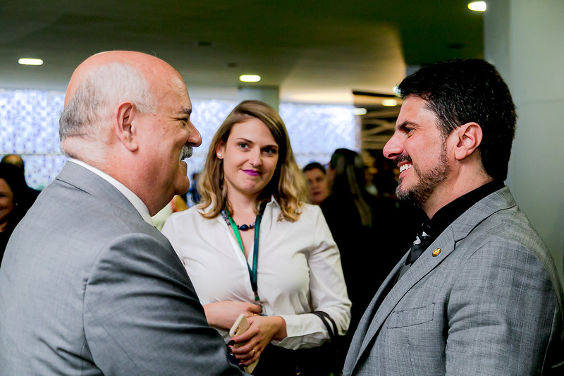 28082019_Senado_Senador Marcos do Val_Foto Felipe Menezes_01.jpg