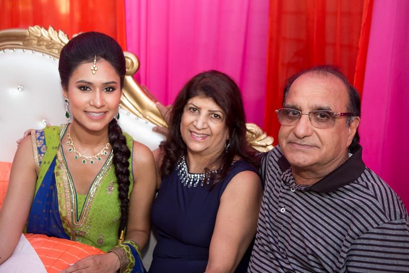 Le Cape Weddings - Shelly and Gursh - Mendhi-24.jpg