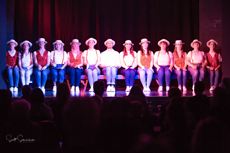 St_Annes_Musical_Productions_2019_096.jpg