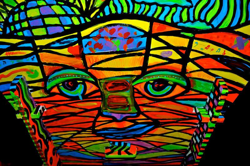 2009-0821-ARTreach-Chairish 119.jpg