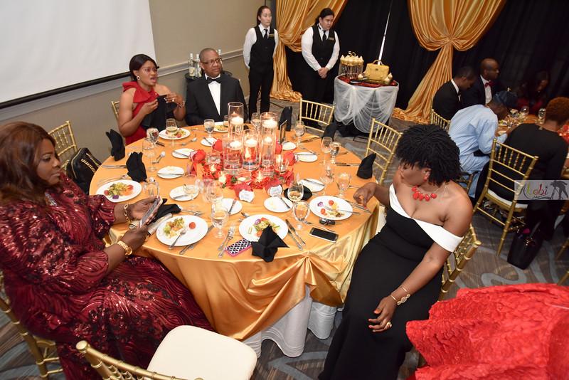 Olawumi's 50th birthday 1416.jpg