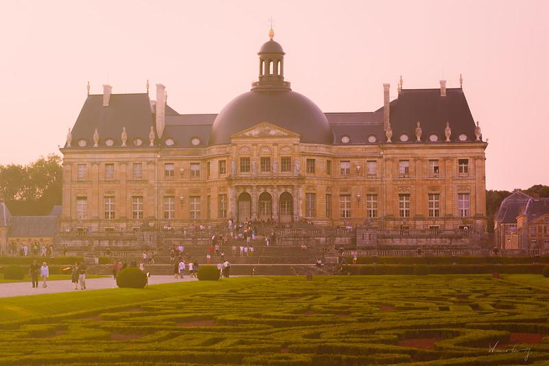 Vaux-le-Vicomte-13.jpg
