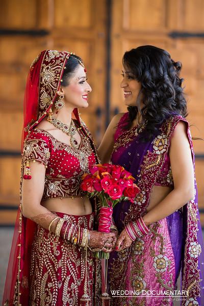 Deepika_Chirag_Wedding-567.jpg