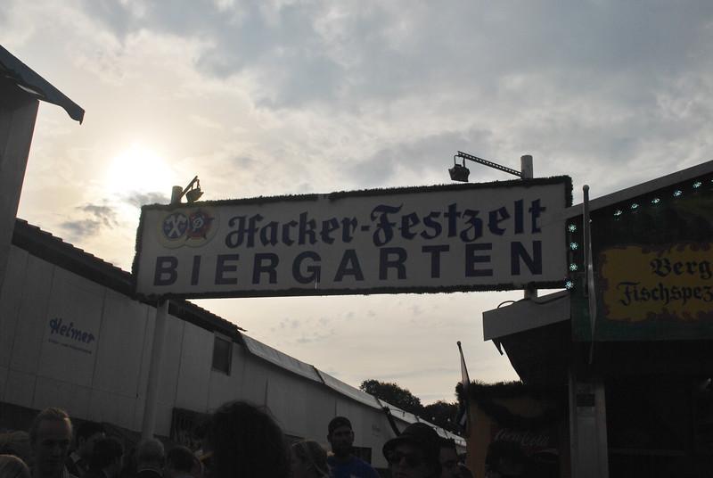 Germany 2014 097.JPG