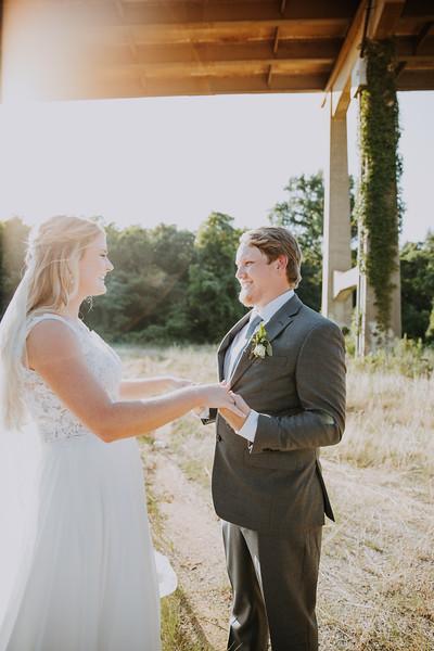 Tice Wedding-546.jpg