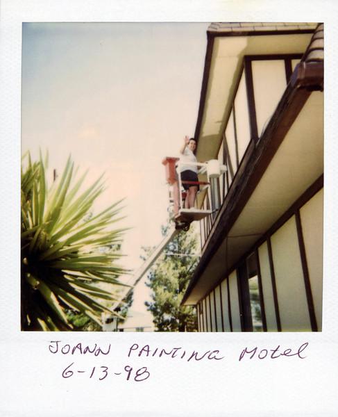 Super 8 Motel Photos