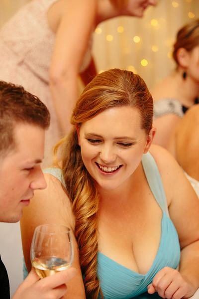 Adam & Katies Wedding (845 of 1081).jpg