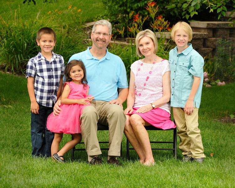 2015-07-25 Family Portraigs 2015 072.jpg