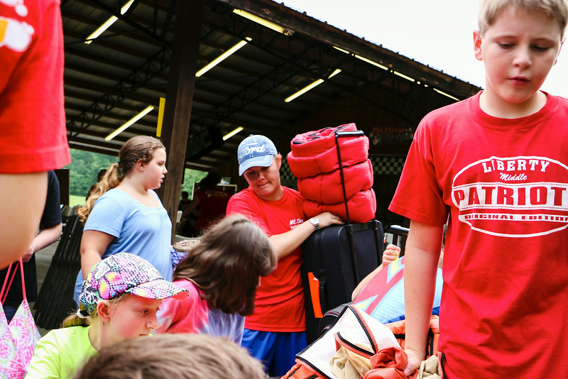 2014 Camp Hosanna Wk7-178.jpg