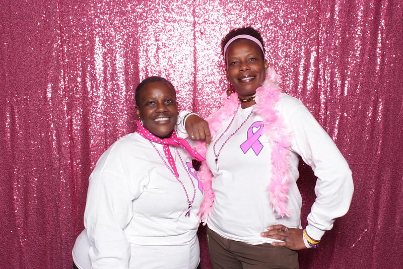 bunco-breast-cancer-2019-10-17-54215A.jpg