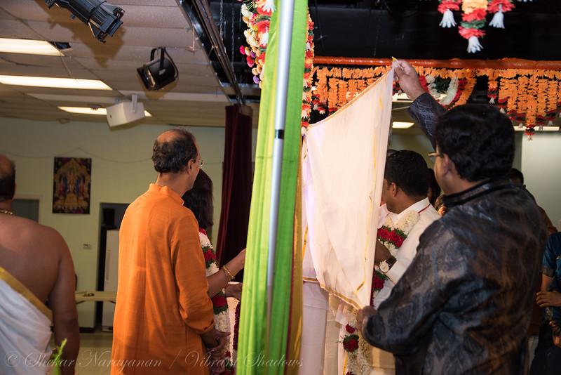 Sriram-Manasa-204.jpg