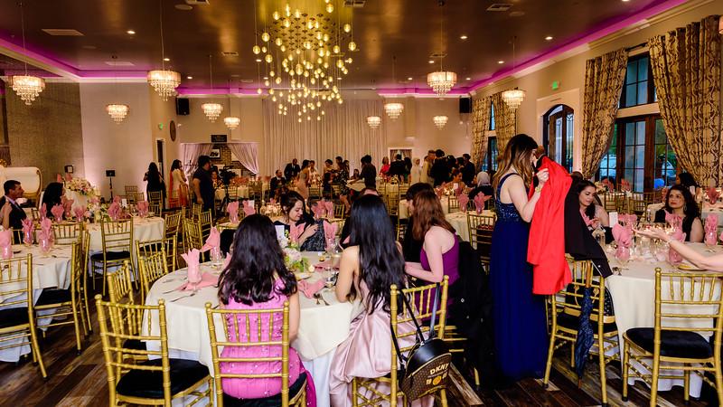 Ercan_Yalda_Wedding_Party-47.jpg