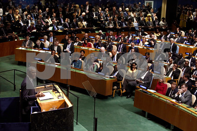obama-at-un-dismantle-the-is-network-of-death