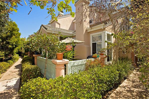 12928 Carmel Creek Road, Unit #45, San Diego, CA 92130