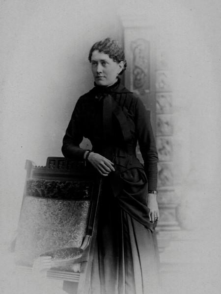 Henrietta Chidgey Odell.jpg