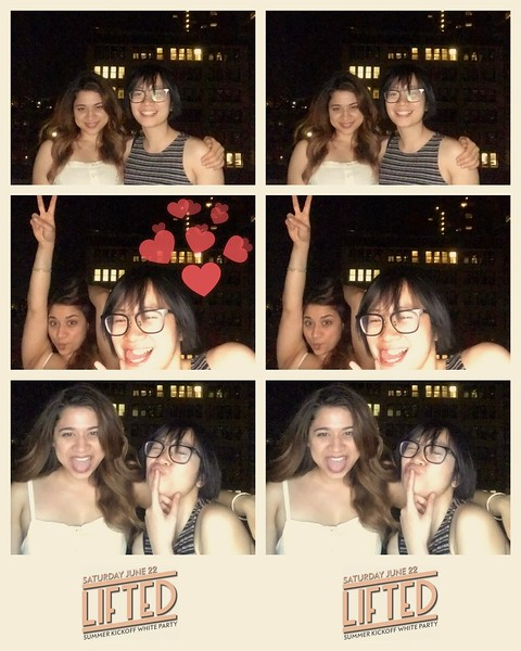 wifibooth_0506-collage.jpg