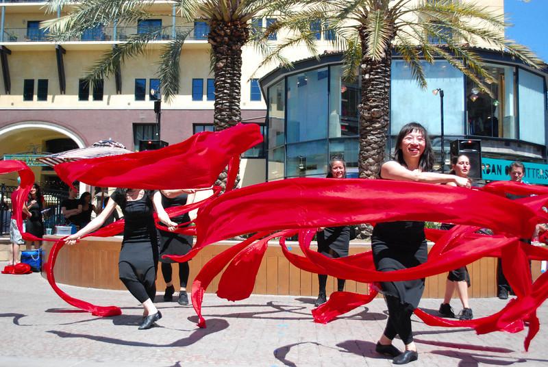 Deca Spring Show 2012 (126 of 185).jpg