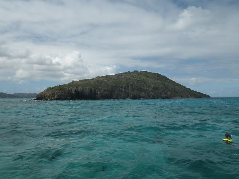 St. Croix (39).JPG