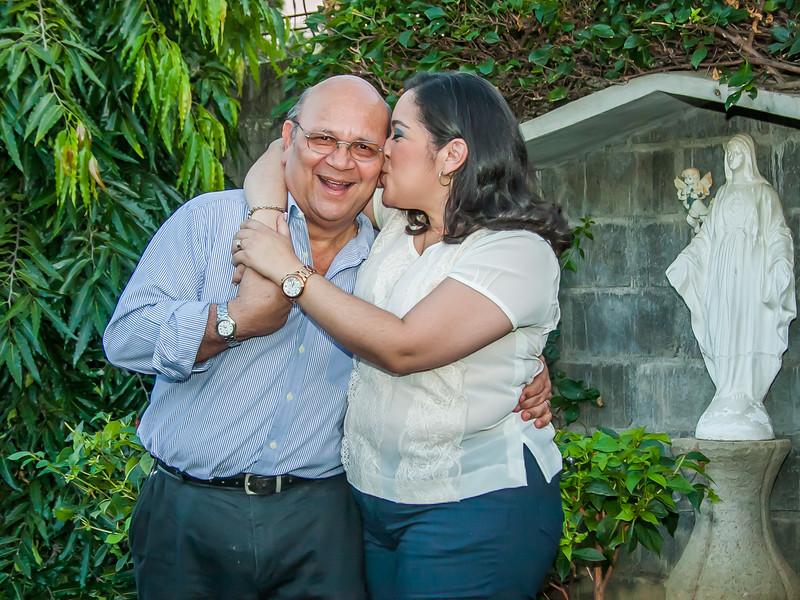 2014.12.26 - Sesión Familiar Gaitán Delgado (227).jpg