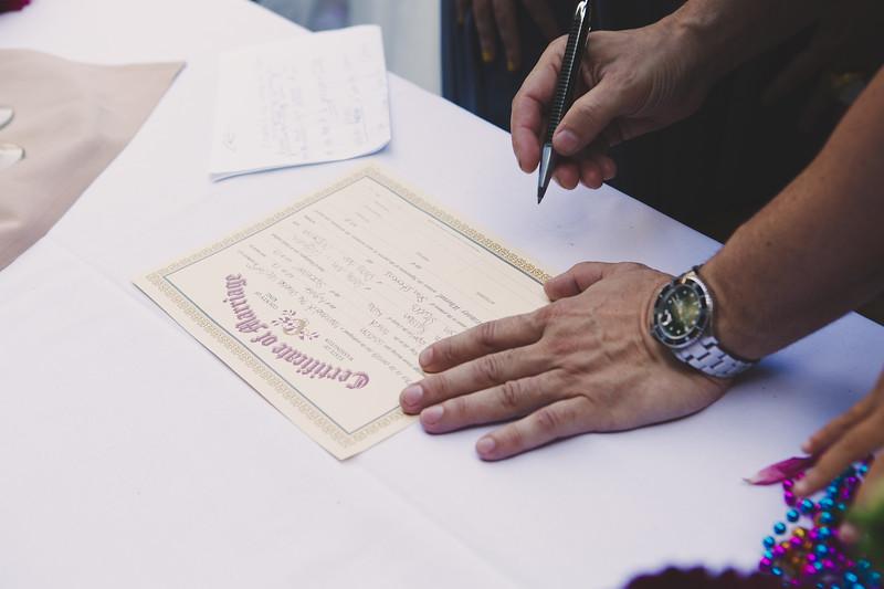 6 MandJ Ceremony (86 of 171).jpg