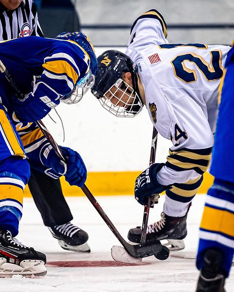 2019-10-04-NAVY-Hockey-vs-Pitt-55.jpg