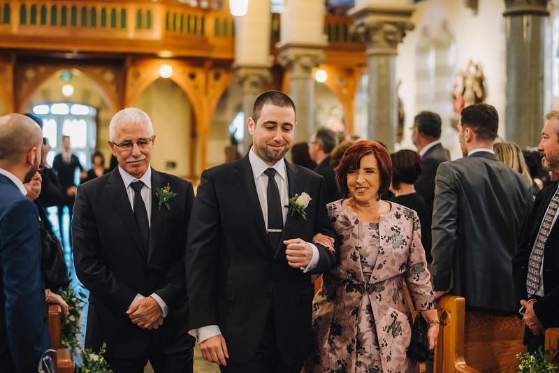 2018-10-20 Megan & Joshua Wedding-327.jpg