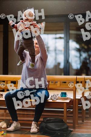 © Bach to Baby 2019_Alejandro Tamagno_Dulwich_2019-11-11 036.jpg
