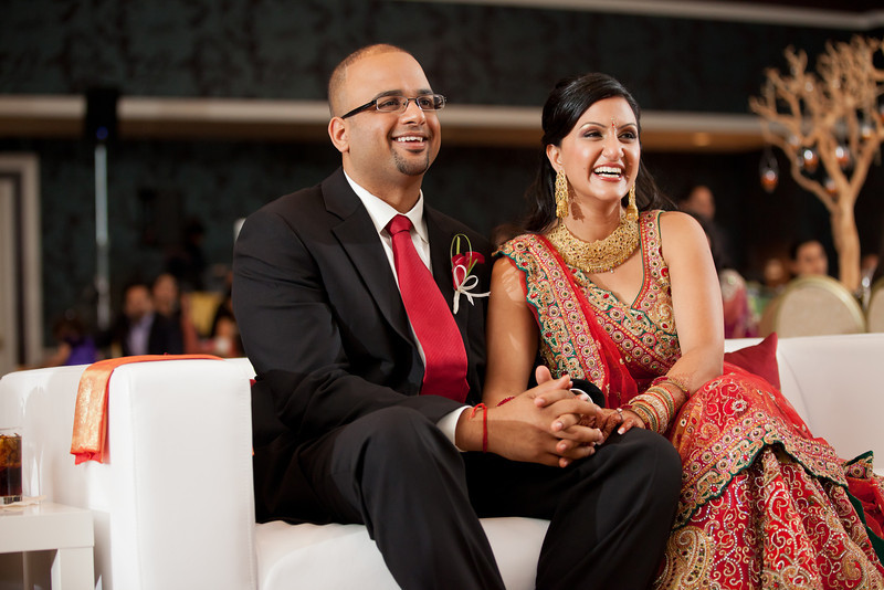 Shikha_Gaurav_Wedding-1858.jpg