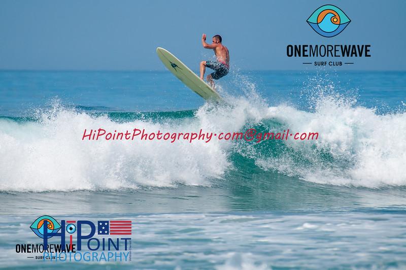 HiPointPhotography-7122.jpg