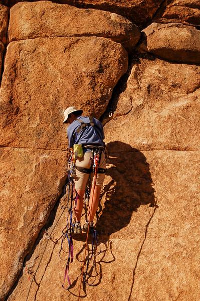 climbsmart (292 of 399).jpg