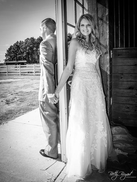 Chris and Kayla_-93.jpg