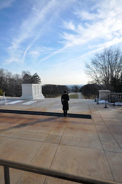Arlington Cemetery Photo Walk 042.jpg