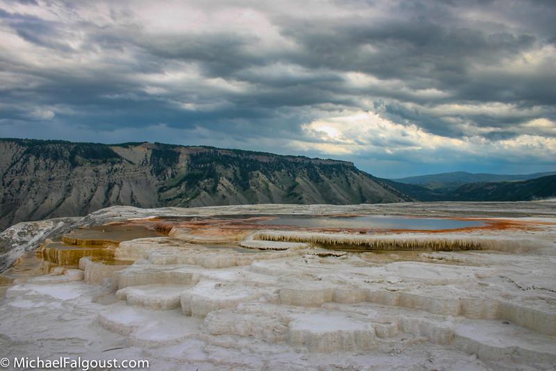 Yellowstone-067.jpg