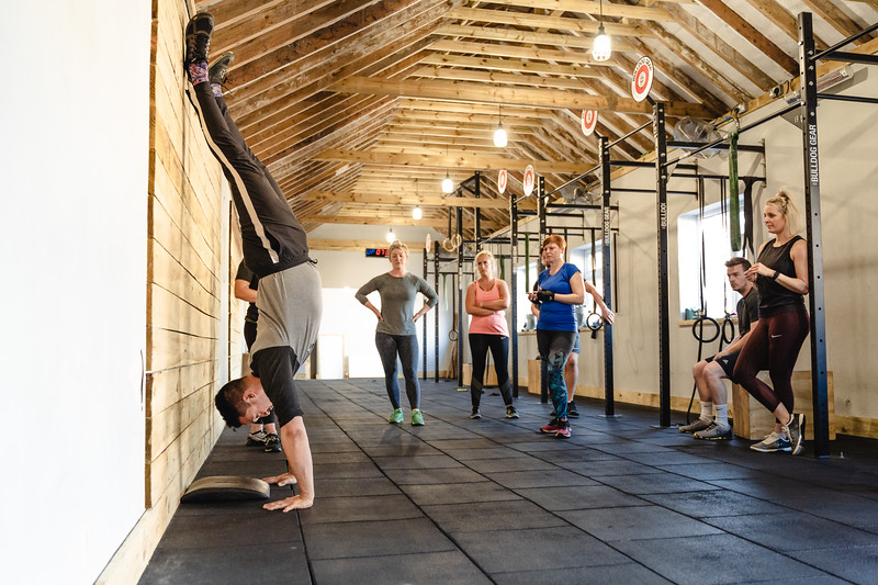 Drew_Irvine_Photography_2019_May_MVMT42_CrossFit_Gym_-427.jpg