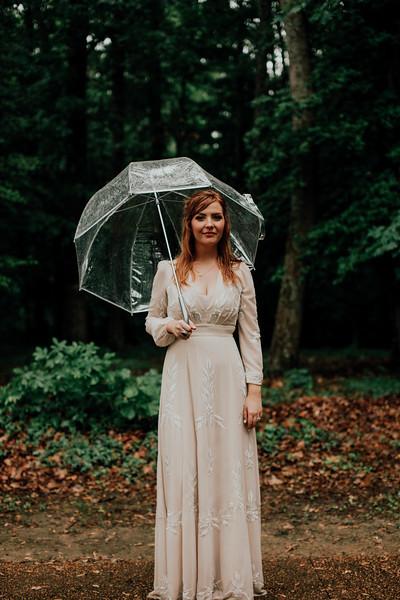 annie and brian wedding -552.JPG