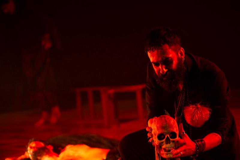 Allan Bravos - Fotografia de Teatro - Agamemnon-553.jpg