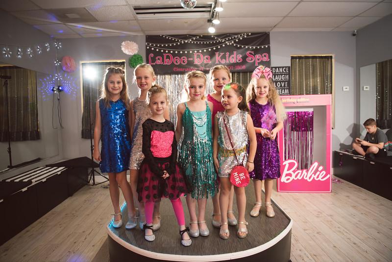 2020-0104-delaney-barbie-party-60.jpg