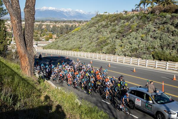 Highlands Circuit Race