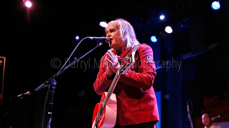 The Alarm @ World Cafe Live Philly 8-7-2018 (138).JPG