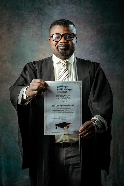 Pacific College Graduation 2019 - Print (196 of 222)_final.jpg