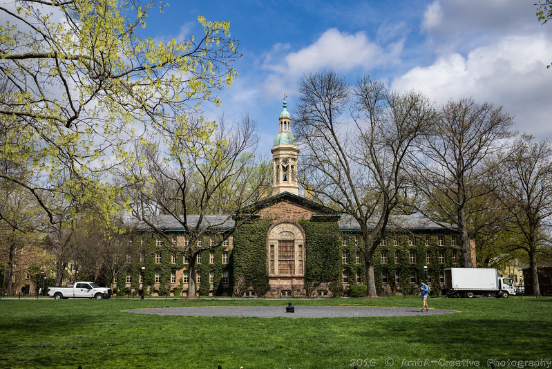 2017-04-19_CollegeVisit_Princeton@PrincetonNJ_01.jpg